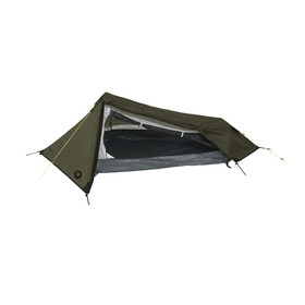 Grand Canyon Richmond 1 tent olijf